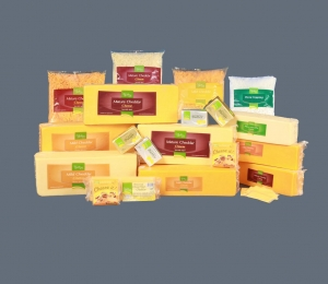 1-full-range-of-yellow-road-products