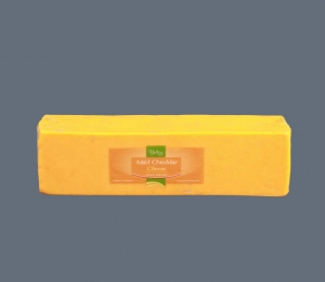 10-mild-red-cheddar-block-6-x-3-3kg