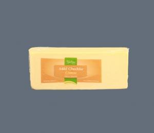 11-mild-white-cheddar-block-4-x-5kg