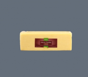 12-mature-white-cheddar-block-8-x2-5kg