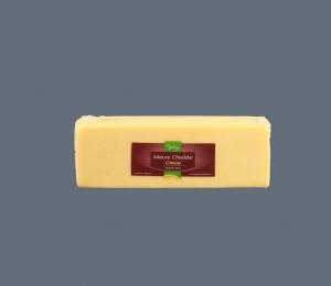12-mature-white-cheddar-block-8-x2-5kg