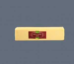 13-mature-white-cheddar-block-6-x-3-3kg