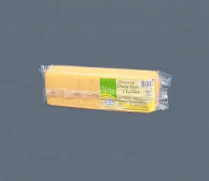15-processed-cheese-slices-84-slices-per-pack-8-packs-per-case-8-264kg