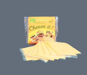 16-individual-wrapped-cheese-slices-10-x-17g-per-pack-24-packs-per-case-4-08kg-per-case