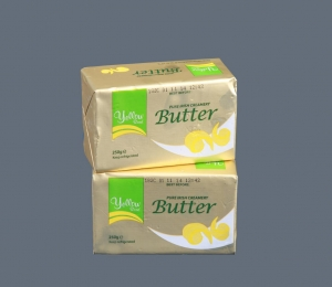 17-salted-butter-250g-x-40-10kg-per-case