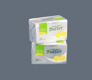 18-unsalted-butter-250g-x-40-10kg-per-case