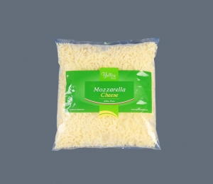 2-grated-mozzarella-cheese-5-x-2kg