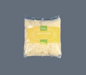 3-grated-white-mild-cheddar-5-x-2kg