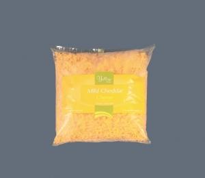4-grated-red-mild-cheddar-5-x-2kg
