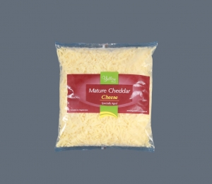 5-grated-white-mature-cheddar-5-x-2kg
