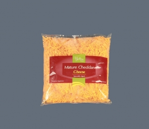 6-grated-red-mature-cheddar-5-x-2kg