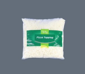 7-grated-pizza-topping-5-x-2kg