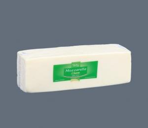 8-mozzarella-block-8-x-2-3kg