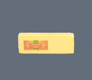 9-mild-white-cheddar-block-8-x-2-5kg