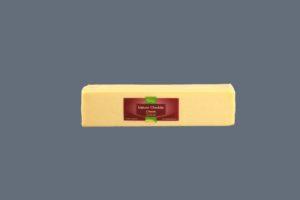 Mature Cheddar Block