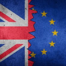 Brexit negotiations and the dairy market