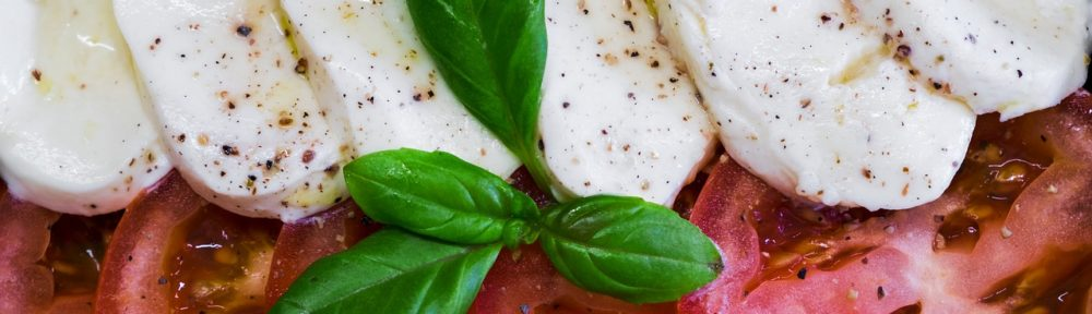 Mozzarella prices increase more than other cheeses