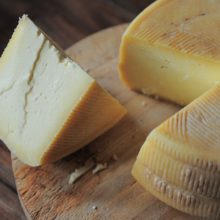 cheese supplier