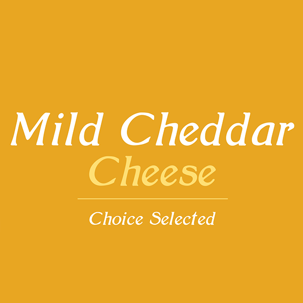 Yellow Road Mature Cheddar Cheese