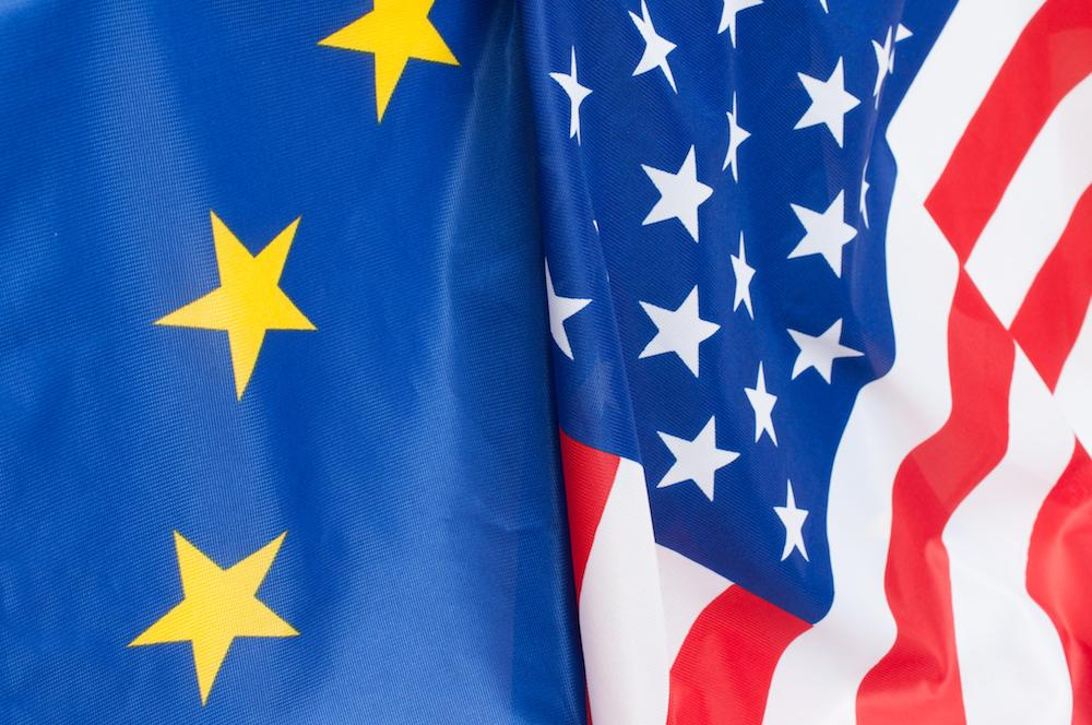 usa eu tarrifs